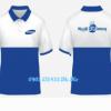 Dịch vụ áo thun đồng phục của xưởng may áo thun đồng phục chất lượng cao - may mặc An Phú
