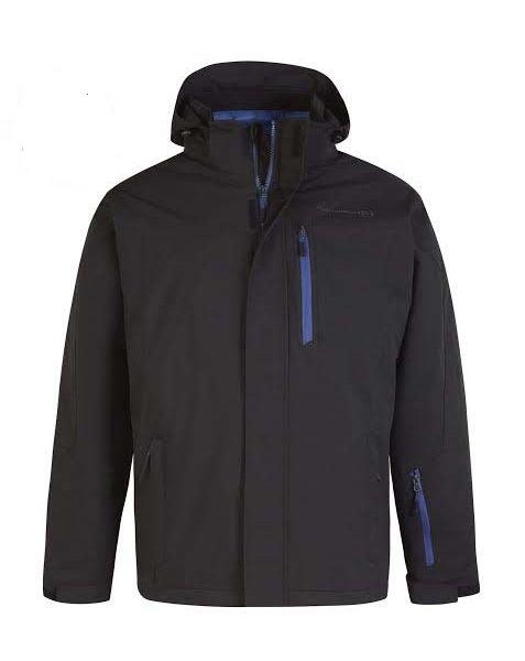 Lưu ý khi may áo khoác theo mẫu yêu cầu tại TPHCM