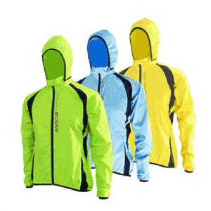 Áo khoác gió thể thao giá rẻ tại May mặc An Phú