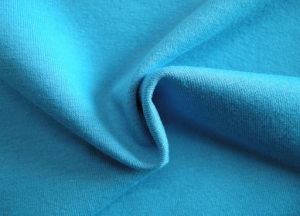 Bề mặt vải cotton mềm mịn