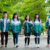 Sản xuất áo đồng phục từ thiện tốt